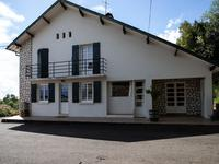 houses and homes for sale inBANOSLandes Aquitaine