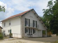 French property, houses and homes for sale inBANOSLandes Aquitaine