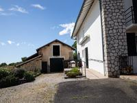 French property for sale in BANOS, Landes - €300,000 - photo 2