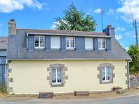 maison à vendre à PLUSQUELLEC, Cotes_d_Armor, Bretagne, avec Leggett Immobilier