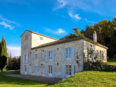 French property, houses and homes for sale in SAUVETERRE Tarn_et_Garonne Midi_Pyrenees