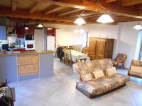 Maison à vendre à MONPAZIER en Dordogne - photo 2