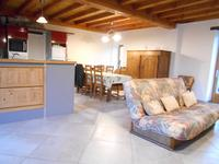 French property for sale in MONPAZIER, Dordogne - €339,200 - photo 5
