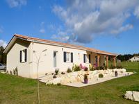 maison à vendre à BROSSAC, Charente, Poitou_Charentes, avec Leggett Immobilier