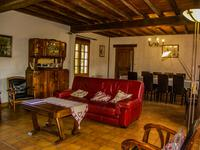 French property for sale in TREGUIER, Cotes d Armor - €1,248,000 - photo 9