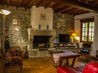 French property for sale in TREGUIER, Cotes d Armor - €1,248,000 - photo 6