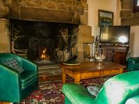 French property for sale in TREGUIER, Cotes d Armor - €1,248,000 - photo 2