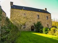 French property for sale in TREGUIER, Cotes d Armor - €1,248,000 - photo 10