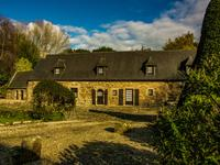 French property for sale in TREGUIER, Cotes d Armor - €1,248,000 - photo 7
