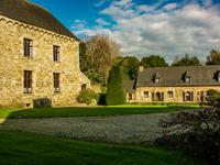 French property for sale in TREGUIER, Cotes d Armor - €1,248,000 - photo 3