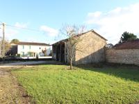 French property for sale in CIVRAY, Vienne - €41,000 - photo 9