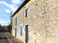 French property for sale in CIVRAY, Vienne - €41,000 - photo 10