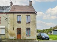 French property, houses and homes for sale inST SULPICE LE DUNOISCreuse Limousin