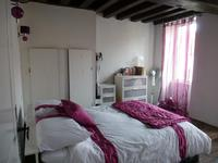 French property for sale in ST SULPICE LE DUNOIS, Creuse - €49,000 - photo 9