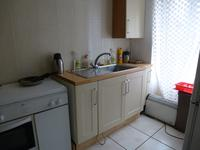 French property for sale in ST SULPICE LE DUNOIS, Creuse - €49,000 - photo 4
