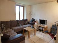 French property for sale in ST SULPICE LE DUNOIS, Creuse - €49,000 - photo 6