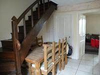 French property for sale in ST SULPICE LE DUNOIS, Creuse - €49,000 - photo 7
