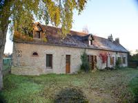 French property, houses and homes for sale inAMNESarthe Pays_de_la_Loire