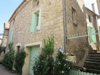 French property, houses and homes for sale inVILLEMAGNEHerault Languedoc_Roussillon