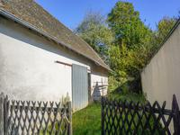 French property for sale in JUMILHAC LE GRAND, Dordogne - €17,500 - photo 4