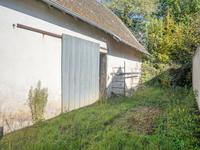 French property for sale in JUMILHAC LE GRAND, Dordogne - €17,500 - photo 5