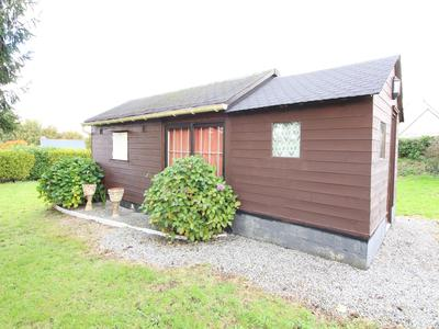 French property, houses and homes for sale in ST CONNAN Cotes_d_Armor Brittany