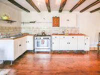 Maison à vendre à ST SAVIN en Vienne - photo 3