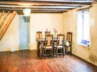 Maison à vendre à ST SAVIN en Vienne - photo 5