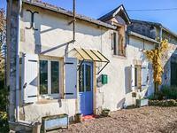Maison à vendre à ST SAVIN en Vienne - photo 1