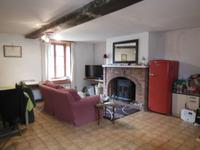 French property for sale in CHAILLAC, Indre - €77,000 - photo 2