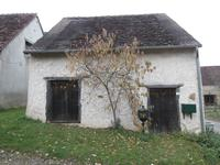 French property for sale in CHAILLAC, Indre - €77,000 - photo 10