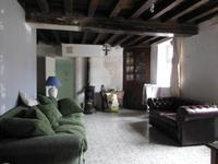 French property for sale in CHAILLAC, Indre - €77,000 - photo 7