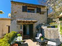 Maison a vendre à  Provence Cote d'Azur PACA