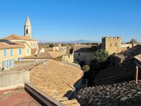 maison à vendre à CODOLET, Gard, Languedoc_Roussillon, avec Leggett Immobilier