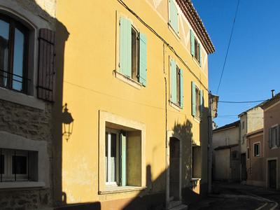 French property, houses and homes for sale in CODOLET Gard Languedoc_Roussillon