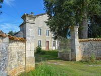 French property, houses and homes for sale inLA FORET DE TESSECharente Poitou_Charentes