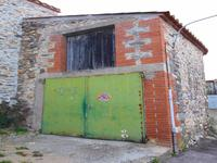 French property for sale in MARQUIXANES, Pyrenees Orientales - €79,200 - photo 5