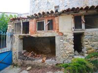 French property for sale in MARQUIXANES, Pyrenees Orientales - €79,200 - photo 9