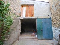 French property for sale in MARQUIXANES, Pyrenees Orientales - €79,200 - photo 2