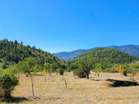 French property for sale in MONTBRUN LES BAINS, Drome - €770,000 - photo 6