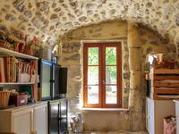 French property for sale in MONTBRUN LES BAINS, Drome - €770,000 - photo 10