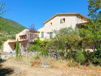 French property for sale in MONTBRUN LES BAINS, Drome - €770,000 - photo 3