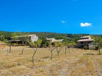 French property for sale in MONTBRUN LES BAINS, Drome - €770,000 - photo 2