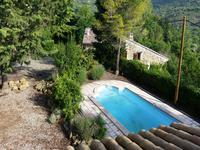 French property, houses and homes for sale in ST MARTIN DES PUITS Aude Languedoc_Roussillon