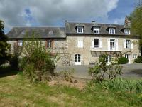 French property, houses and homes for sale inOrne Normandy
