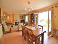 French property for sale in Salleles d Aude, Aude - €212,000 - photo 3