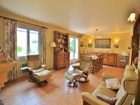 French property for sale in Salleles d Aude, Aude - €212,000 - photo 4