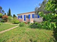 French property, houses and homes for sale in Salleles d Aude Aude Languedoc_Roussillon