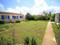 French property for sale in Salleles d Aude, Aude - €212,000 - photo 10