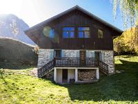 French property, houses and homes for sale inVACHERESSEHaute_Savoie French_Alps